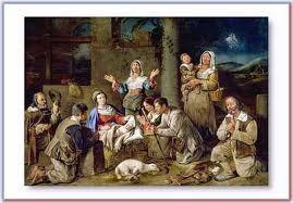 c3bf1-nativity