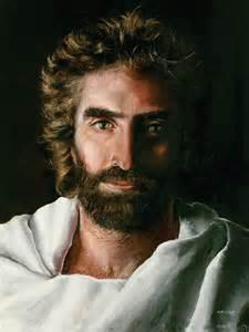 """""""I am the resurrection and the life"""" (John 11:25)"""