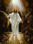 Jesus the Victor
